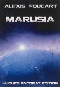 Marusia - AlexisFoucart