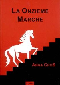La onzième marche - AnnaCros