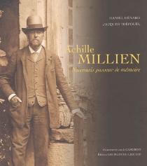 Achille Millien : nivernais passeur de mémoire - DanielHénard