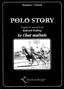 Polo story - Chard