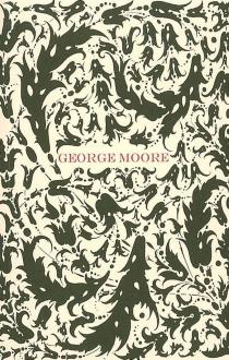 Confessions d'un jeune Anglais - George AugustusMoore
