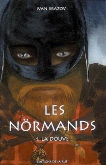 Les Nörmands - IvanBrazov