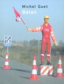 Bétail - MichelGuet