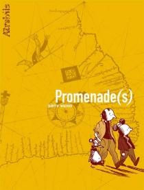 Promenade(s) - PierreWazem
