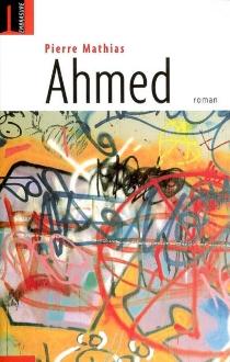 Ahmed - PierreMathias