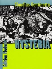 Hysteria - ClaudiusGentinetta