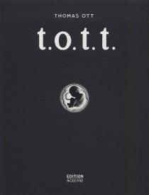 TOTT - ThomasOtt