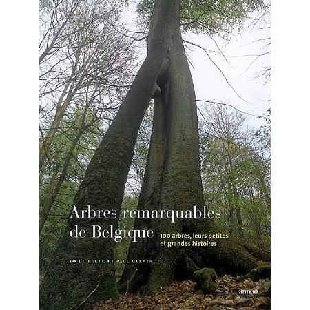 """Résultat de recherche d'images pour """"arbres remarquables de belgique"""""""