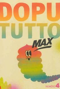 Dopututto max, n° 4 -