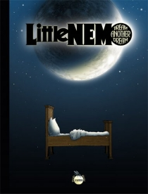 Little Nemo : dream another dream - Patric Reynolds
