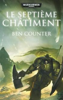 Le septième châtiment - BenCounter