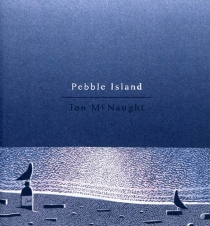 Pebble Island - Jon McNaught