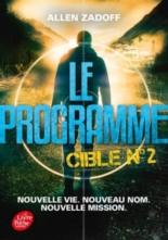 Le programme - AllenZadoff