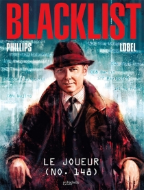 Blacklist - BeniLobel