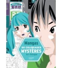coloriage mystère mangas Electre_978-2-01-230832-9_9782012308329?wid=210&hei=230&align=0,-1%0A