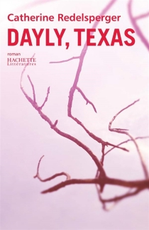 Dayly, Texas - Catherine Redelsperger