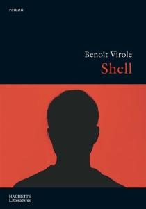 Shell - BenoîtVirole