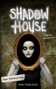 La maison des ombres  Shadow house