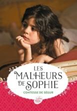 Les malheurs de Sophie - Sophie deSégur