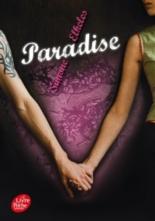 Paradise - SimoneElkeles