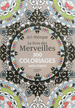 coloriage anti stress 300