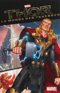 Thor : le monde des ténèbres -