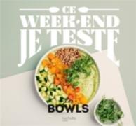 Les bowls