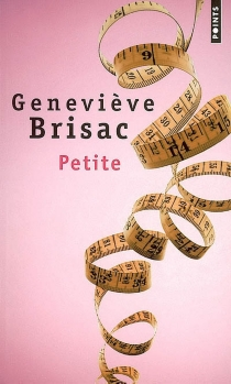 Petite - GenevièveBrisac