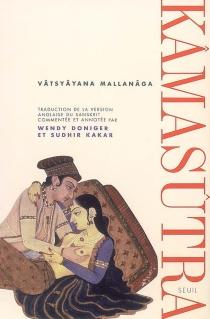 Kâmasûtra - Vâtsyâyana