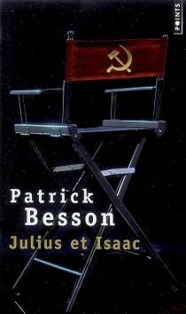 Julius et Isaac - PatrickBesson