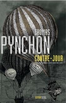 Contre-jour - ThomasPynchon