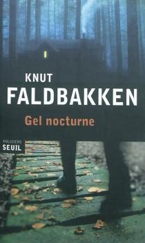 Gel nocturne - KnutFaldbakken