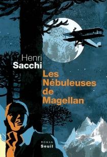 Les cahiers bleus de Victor Lempereur - HenriSacchi