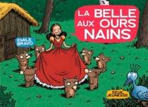 La belle aux ours nains - ÉmileBravo