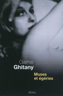 Carnets - GamalGhitany