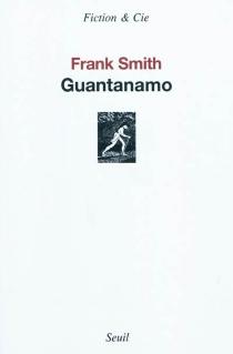 Guantanamo - FrankSmith