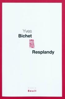 Resplandy - YvesBichet