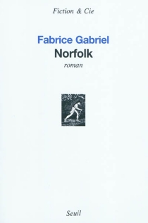 Norfolk - FabriceGabriel