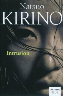 Intrusion - NatsuoKirino