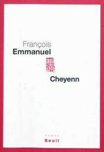 Cheyenn - FrançoisEmmanuel
