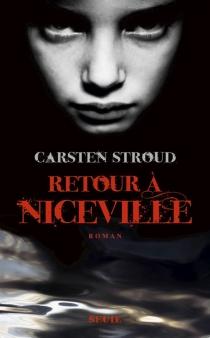 Retour à Niceville - CarstenStroud