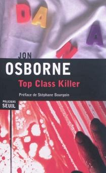 Top class killer - JonOsborne