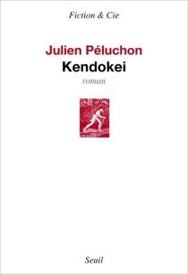 Kendokei - JulienPéluchon