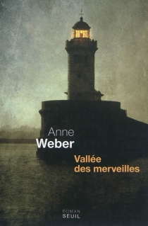 Vallée des merveilles - AnneWeber
