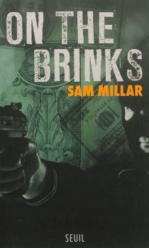 On the brinks - SamMillar