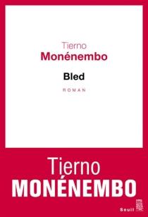 Bled - TiernoMonénembo