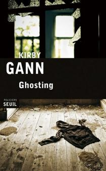 Ghosting - KirbyGann