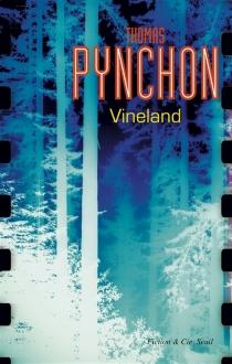 Vineland - ThomasPynchon