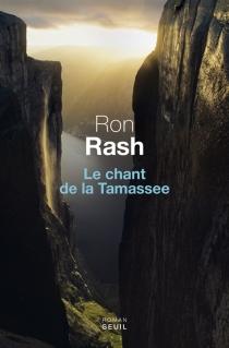 Le chant de la Tamassee - RonRash
