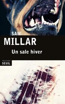 Un sale hiver - SamMillar